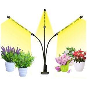 NEW Grow Light Plant Lights for Indoor Plants